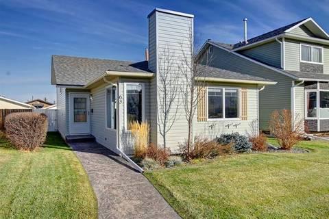 House for sale at 63 Woodborough Cres Southwest Calgary Alberta - MLS: C4275508