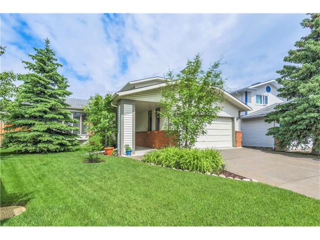 Removed: 63 Woodmont Road Southwest, Calgary, AB - Removed on 2017-09-29 14:59:47