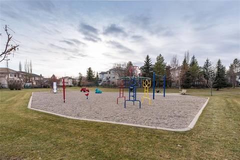 63 Woodpark Close Southwest, Calgary | Image 2