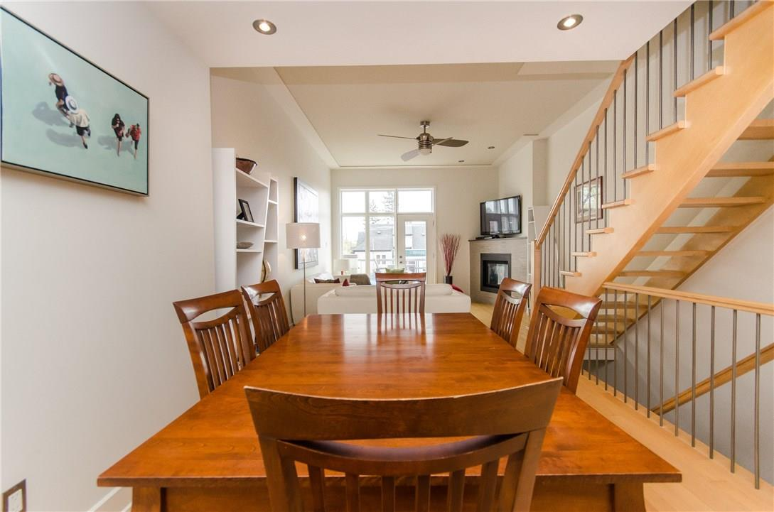 For Sale: 63 Young Street Unitb, Ottawa, ON | 3 Bed, 3 Bath Home for $649,900. See 22 photos!