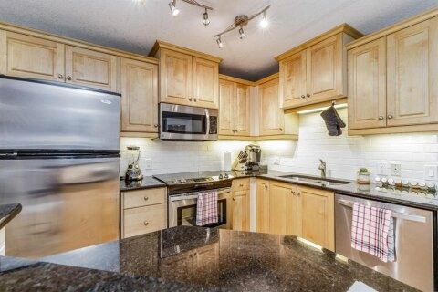Condo for sale at 630 10 St NW Calgary Alberta - MLS: A1029194