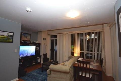 Apartment for rent at 1029 King St Unit 630 Toronto Ontario - MLS: C4386404