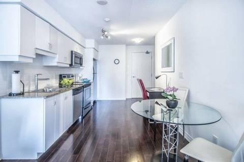 Apartment for rent at 27 Rean Dr Unit 630 Toronto Ontario - MLS: C4674601