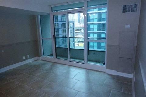 Apartment for rent at 600 Fleet St Unit 630 Toronto Ontario - MLS: C4714018