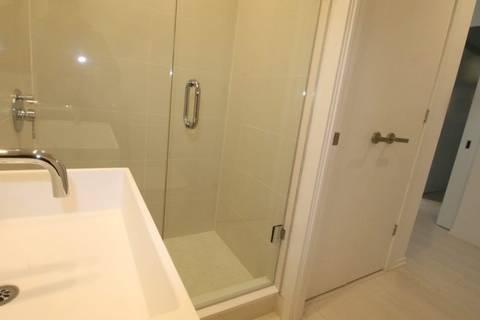 Apartment for rent at 8 Hillsdale Ave Unit 630 Toronto Ontario - MLS: C4718758