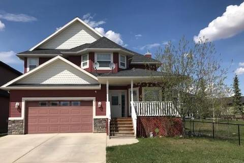 House for sale at 630 Hampshire Wy Northeast High River Alberta - MLS: C4244674