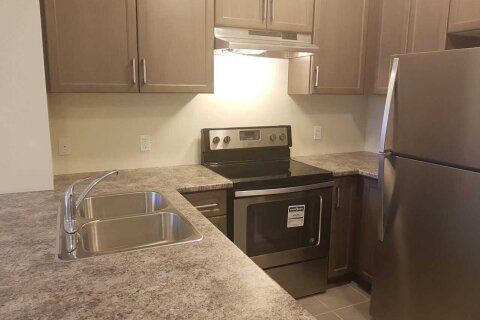 Apartment for rent at 630 Sauve St Milton Ontario - MLS: W4967574