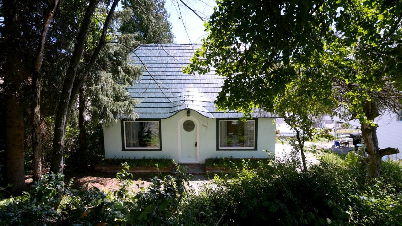 Removed: 630 Shakespeare Street, Warfield, BC - Removed on 2020-08-28 23:24:21