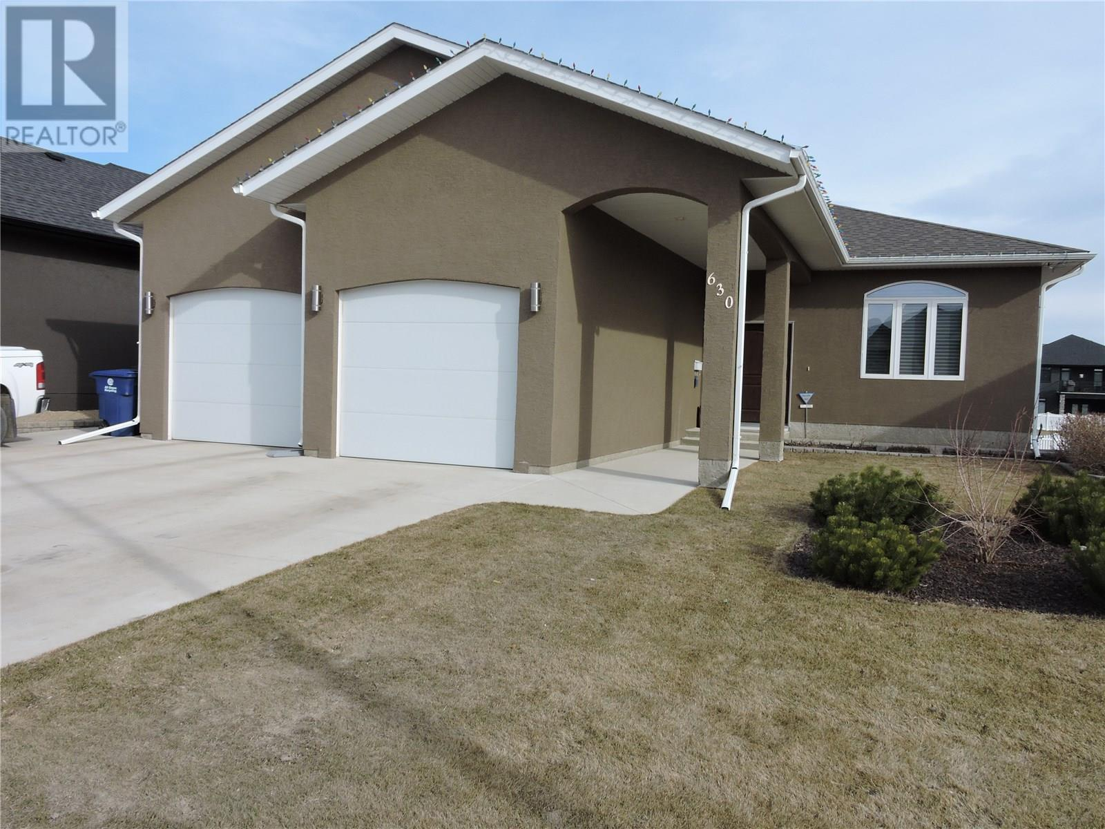 Removed: 630 Thiessen Street, Warman,  - Removed on 2019-05-24 22:57:25