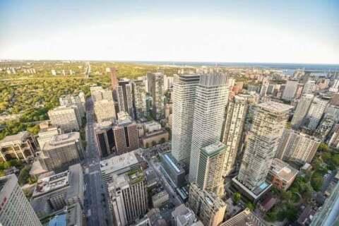 6301 - 1 Bloor Street, Toronto | Image 1