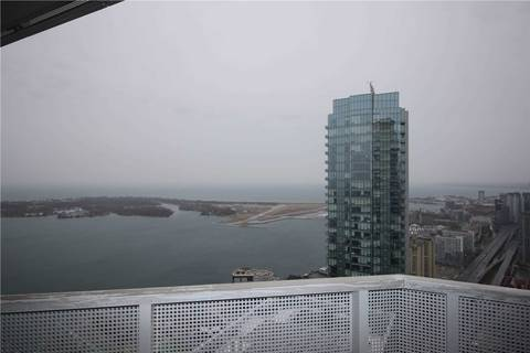 Condo for sale at 100 Harbour St Unit 6301 Toronto Ontario - MLS: C4733463