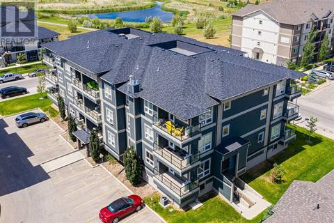 Condo for sale at 112 Willis Cres Unit 6301 Saskatoon Saskatchewan - MLS: SK777331