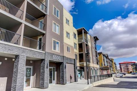 Condo for sale at 403 Mackenzie Wy Southwest Unit 6301 Airdrie Alberta - MLS: C4232074