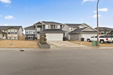 House for sale at 6301 45 St Cold Lake Alberta - MLS: E4152536