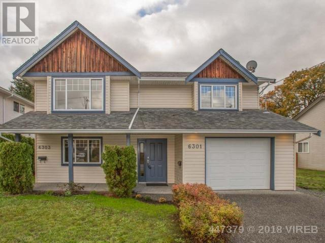 Removed: 6301 Lane Road, Duncan, BC - Removed on 2018-11-24 04:30:23