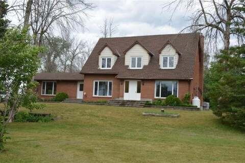 House for sale at 6301 Malakoff Rd North Gower Ontario - MLS: 1197977
