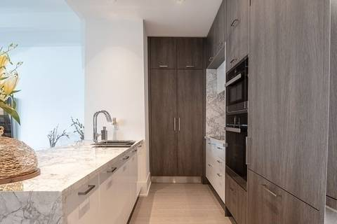 Condo for sale at 10 York St Unit 6302 Toronto Ontario - MLS: C4570194
