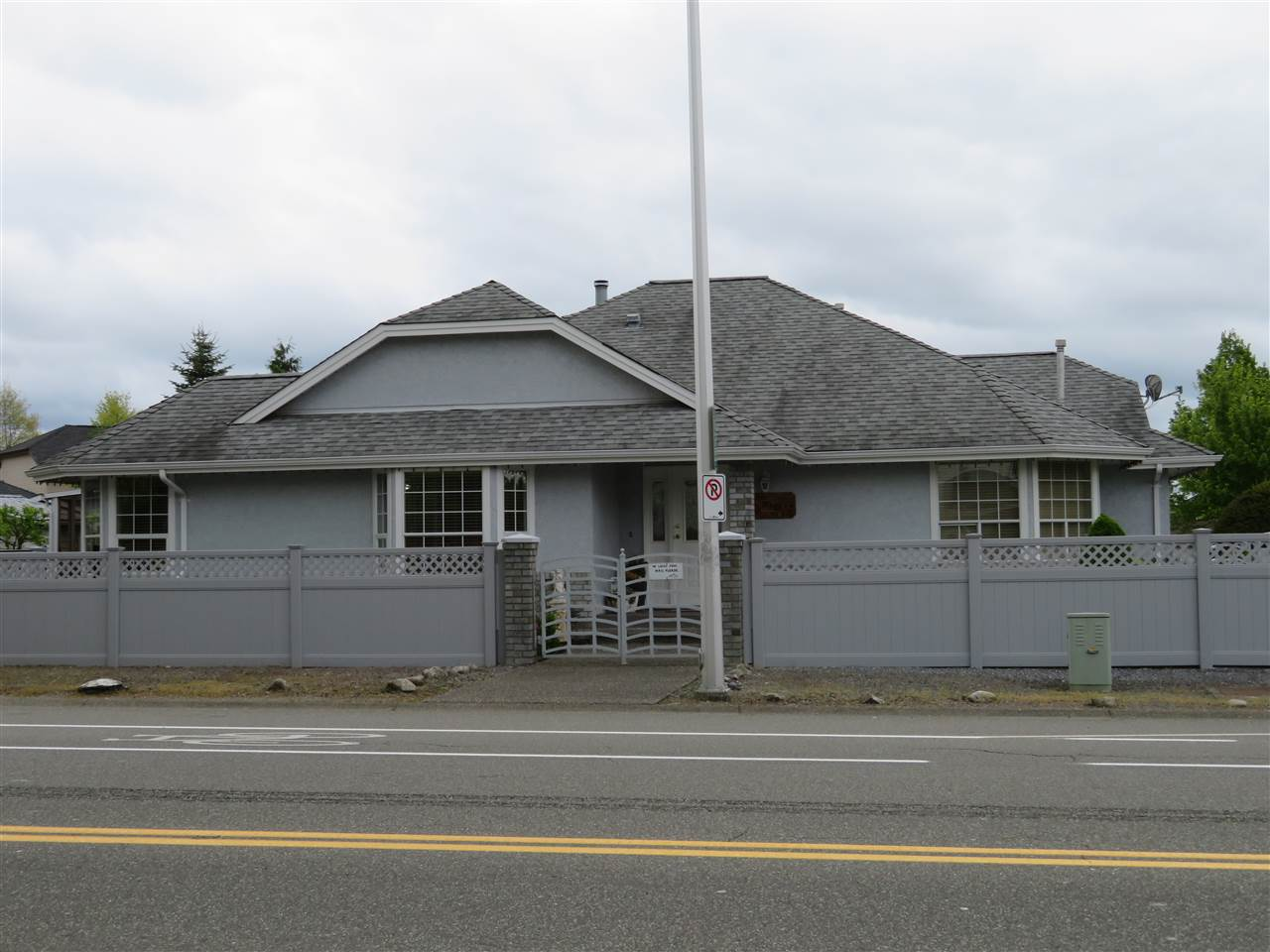 Removed: 6302 188 Street, Surrey, BC - Removed on 2018-10-01 06:06:33