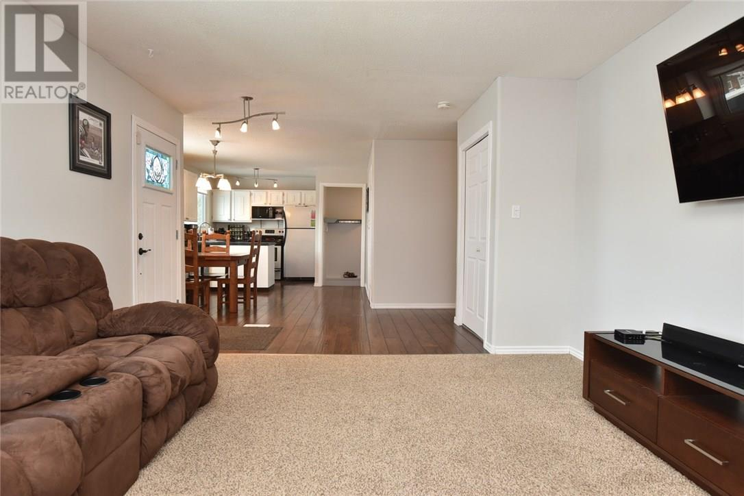 For Sale: 6302 1st Avenue North, Regina, SK   4 Bed, 1 Bath House for $292,000. See 16 photos!
