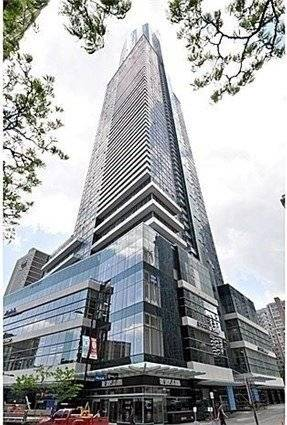 Condo for sale at 388 Yonge St Unit 6302 Toronto Ontario - MLS: C4500438