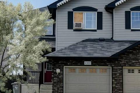 Townhouse for sale at 6302 60 St Beaumont Alberta - MLS: E4147407