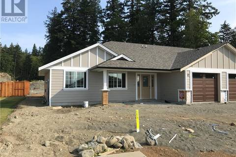 Townhouse for sale at 6302 Riverstone Dr Sooke British Columbia - MLS: 408798