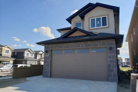 6303 169 Avenue Nw, Edmonton   Image 2