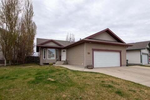 House for sale at 6303 59 St Ponoka Alberta - MLS: CA0191550