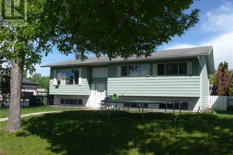 House for sale at 6305 51 St Ponoka Alberta - MLS: ca0169112