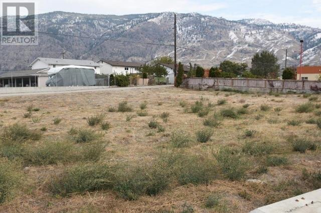 Home for sale at 6305 Jackpine Ln Osoyoos British Columbia - MLS: 186478