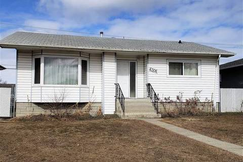House for sale at 6306 132 Ave Nw Edmonton Alberta - MLS: E4149190