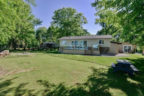 House for sale at 6306 Bluebird St Ramara Ontario - MLS: S4455593