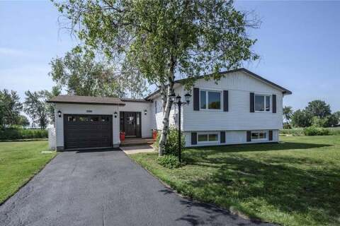 House for sale at 6306 Cameron Ct Bainsville Ontario - MLS: 1199701