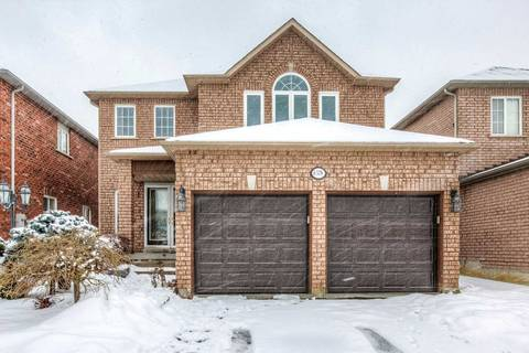 House for sale at 6306 Lisgar Dr Mississauga Ontario - MLS: W4699939
