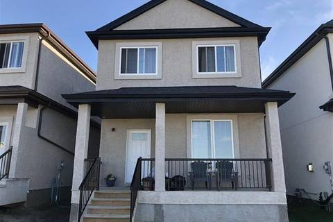 House for sale at 6307 170 Ave Nw Edmonton Alberta - MLS: E4151345