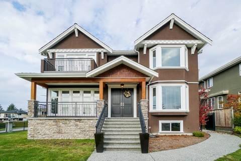House for sale at 6307 Buchanan St Burnaby British Columbia - MLS: R2322805