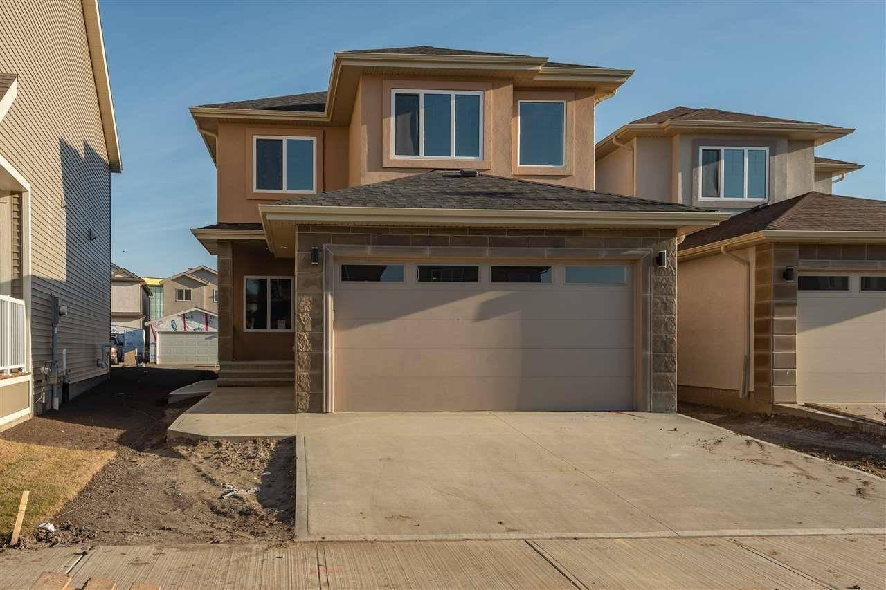 6308 169 Avenue Nw, Edmonton | Image 2