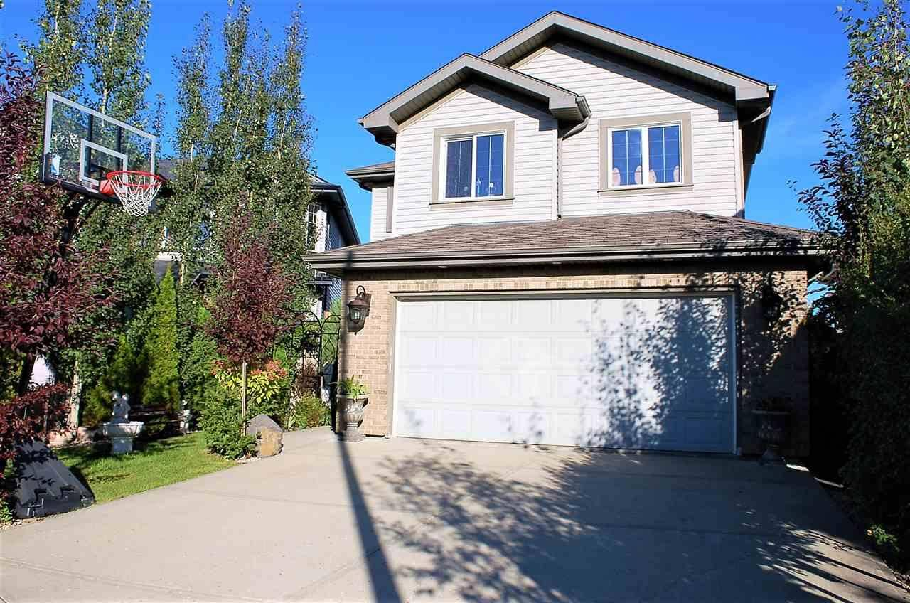 House for sale at 6308 4 Ave Sw Edmonton Alberta - MLS: E4175068