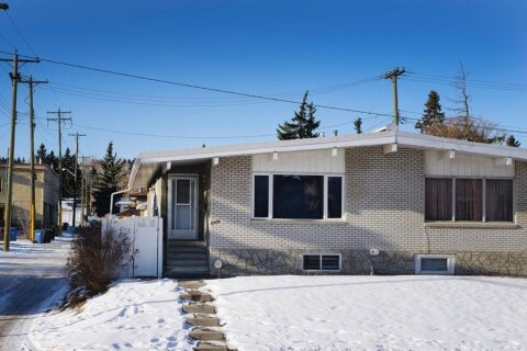 Townhouse for sale at 6309 Centre St NW Calgary Alberta - MLS: A1051811