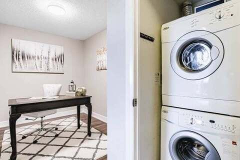 Apartment for rent at 2 Eva Rd Unit 631 Toronto Ontario - MLS: W4942078