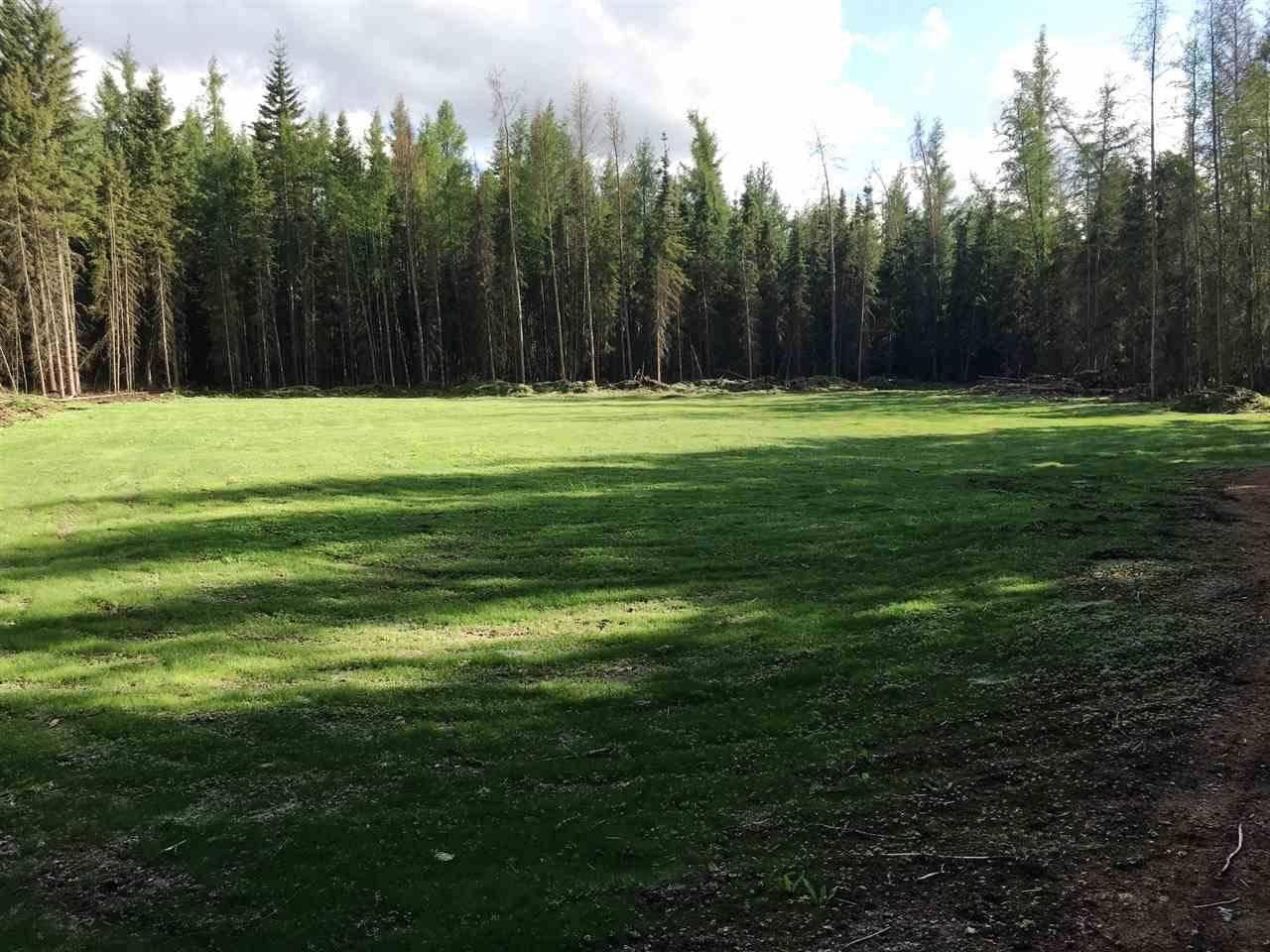 Residential property for sale at 454 Rg Rd Unit 631 Rural Bonnyville M.d. Alberta - MLS: E4152412