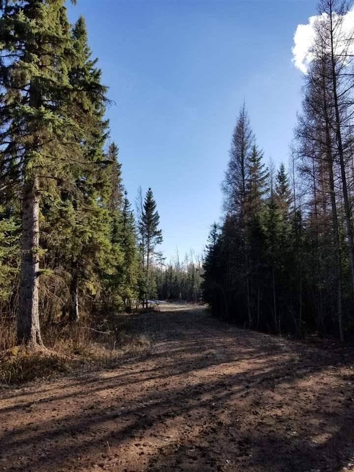 631 - 454 Rg Road, Rural Bonnyville M.d. | Image 2