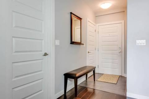 Condo for sale at 5151 Windermere Blvd Sw Unit 631 Edmonton Alberta - MLS: E4156925