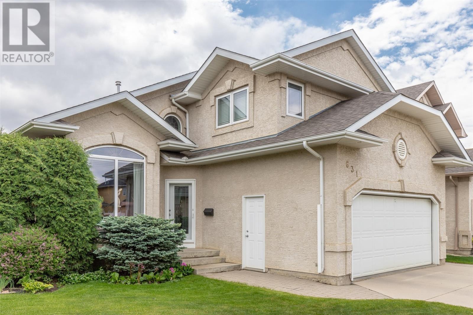Removed: 631 Budz Crescent, Saskatoon, SK - Removed on 2019-08-20 18:18:11