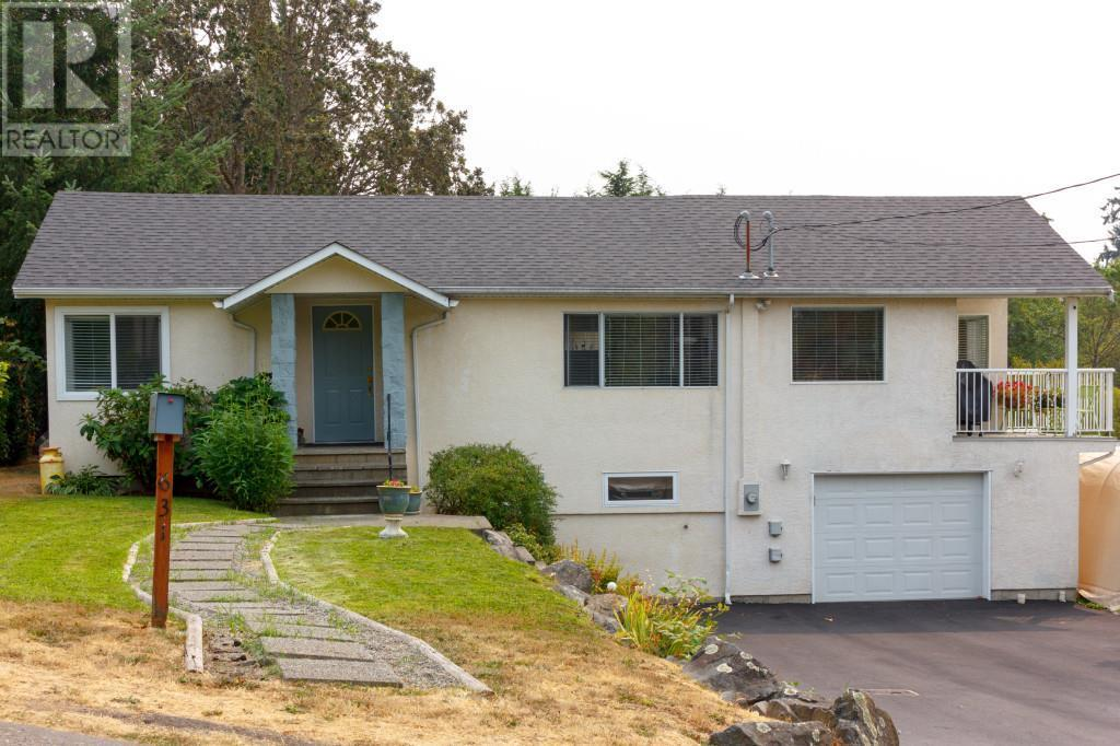 Removed: 631 Canterbury Road, Victoria, BC - Removed on 2019-01-11 04:24:08