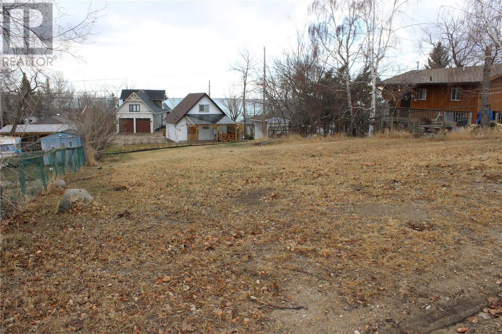 Home for sale at 631 Jeanne Cres Cochin Saskatchewan - MLS: SK767787
