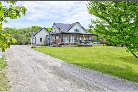 Home for sale at 631 Northumberland Heigh Rd Alnwick/haldimand Ontario - MLS: X4491582