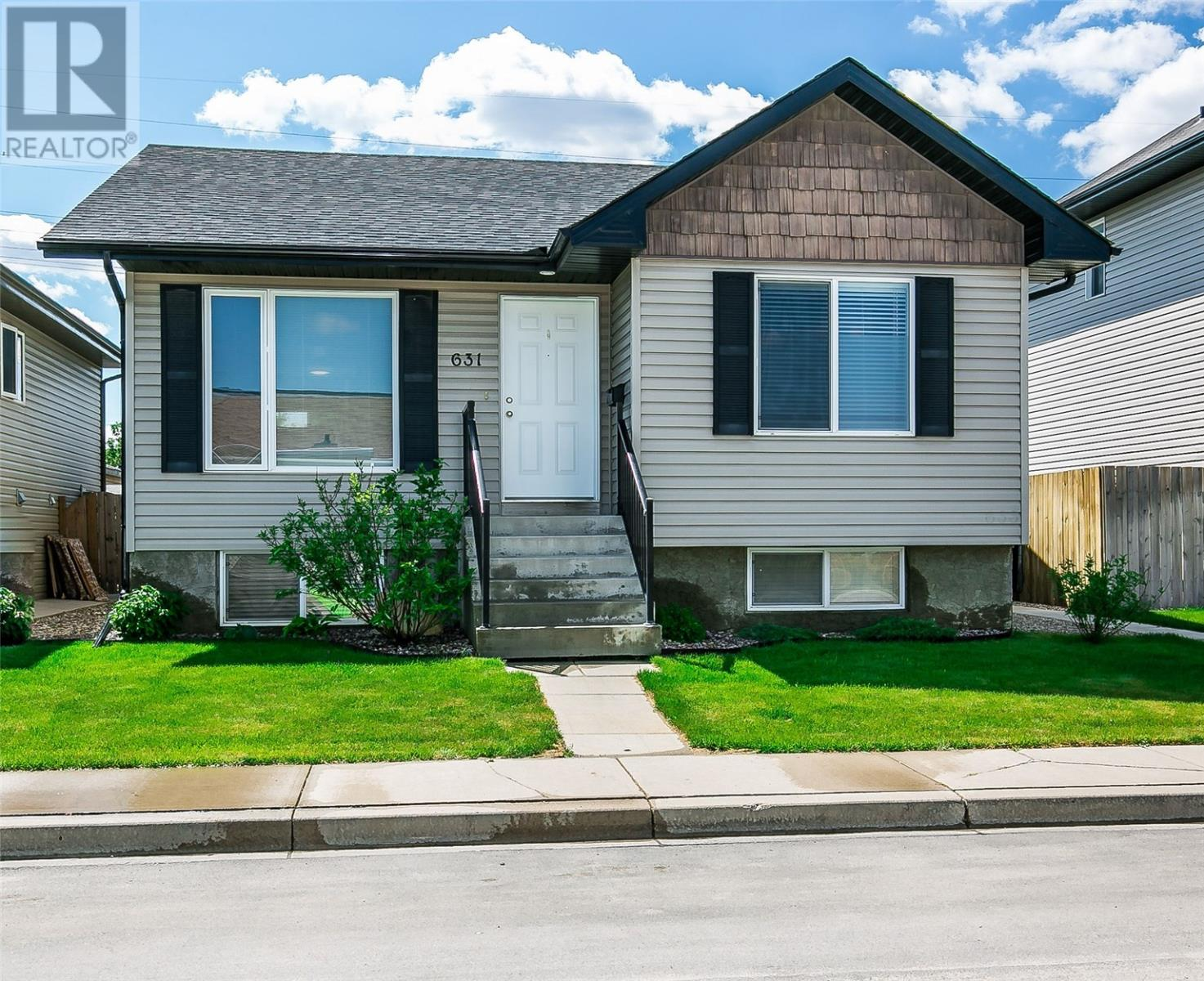 Removed: 631 Rutherford Way, Saskatoon, SK - Removed on 2019-06-28 08:27:13