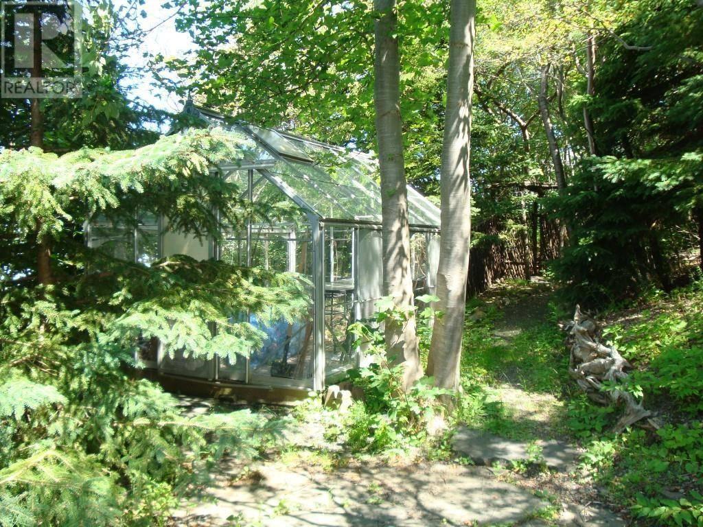 Home for sale at 631 Southside Rd St. John's Newfoundland - MLS: 1210124