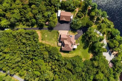 House for sale at 631 Westpoint Dr Hammonds Plains Nova Scotia - MLS: 201906244